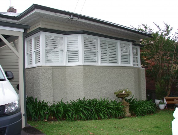 bay window shutters - DSC04752