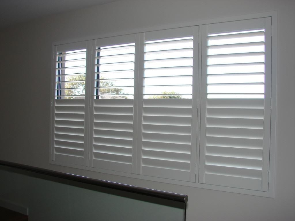 shutter plantation interior windows spaces to rooms doors tos blinds shutters how and diy install