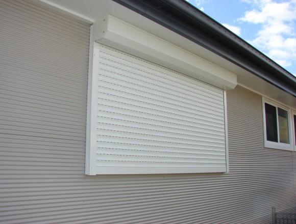 roller shutters - DSC04025