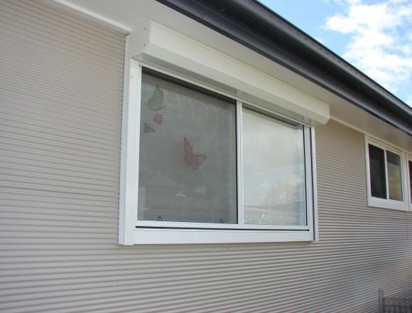 roller shutters - DSC04027