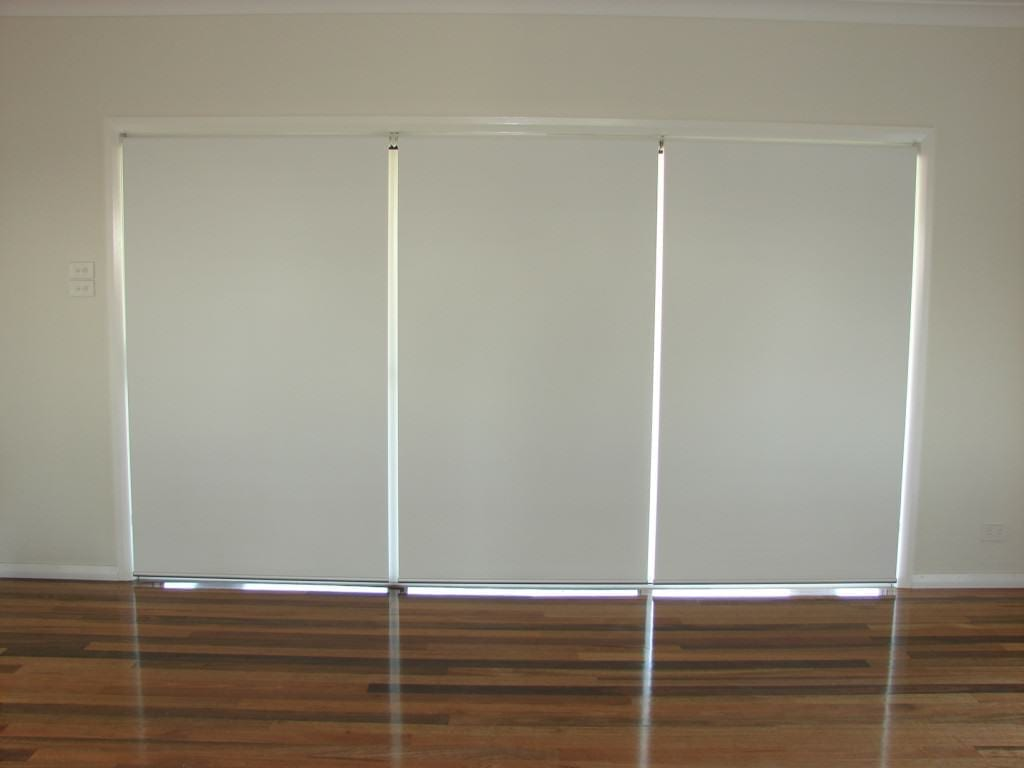 Shutters Sliding Glass Doors Cost Second