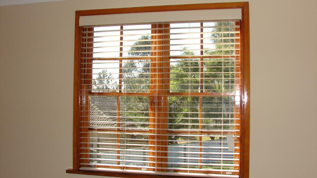 what are venetian blinds window blinds venetian blinds best quality the shutter guy