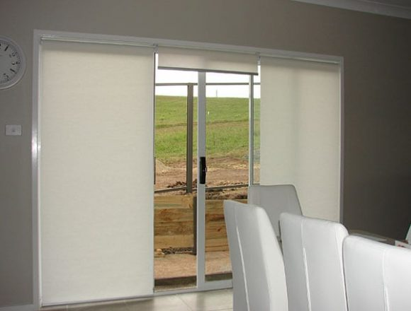 roller-blinds-gallery-small-02