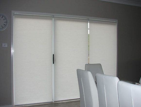 roller-blinds-gallery-small-03