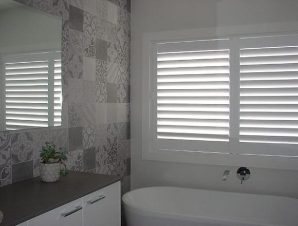 shutters-gallery-small-05